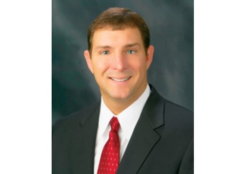 Ron A. Robinson - State Farm Insurance Agent in Saltillo, MS