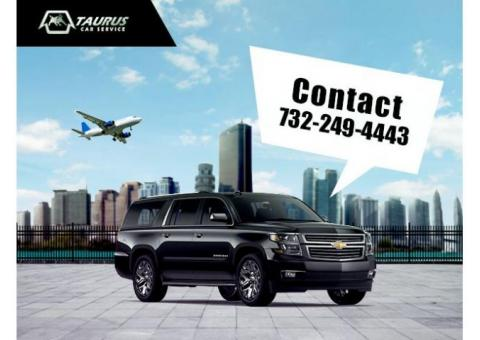 Hire Taxi & Somerset New Jersey